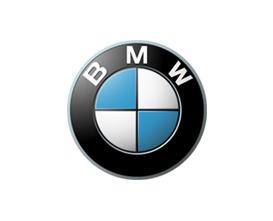 Divergent Insights- Clients- BMW