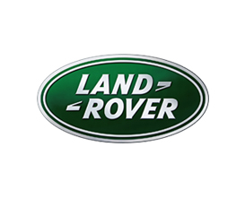 Divergent Insights- Clients- Land Rover