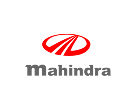 Divergent Insights- Clients- Mahindra