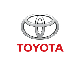 Divergent Insights- Clients- Toyota