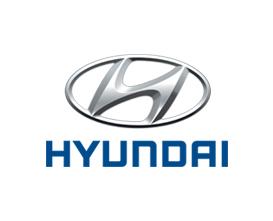Divergent Insights- Clients- Hyundai