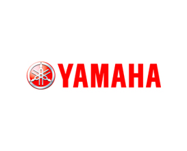 Divergent Insights- Clients- Yamaha
