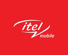 Divergent Insights- Client- Itel Mobile