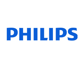 Divergent Insights- Client- Philips