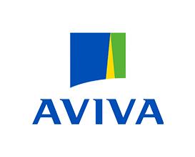 Divergent Insights- Client- Aviva