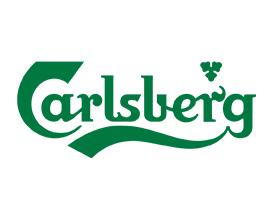 Divergent Insights- Client- Carlsberg