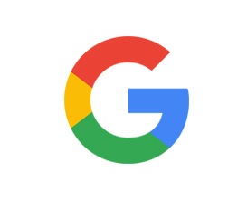 Divergent Insights- Client- Google Logo