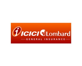 Divergent Insights- Client- ICICI Lombard