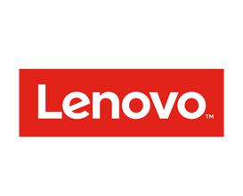 Divergent Insights- Client- Lenovo