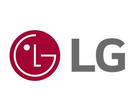 Divergent Insights- Client- LG