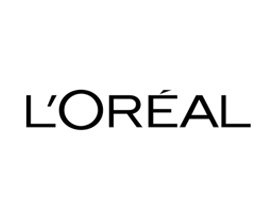 Divergent Insights- Client- Loreal
