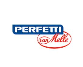 Divergent Insights- Client- Perfetti Van Melle