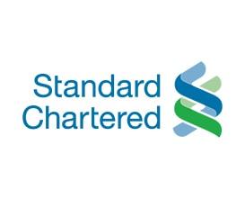Divergent Insights- Client- Standard Chartered
