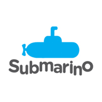Divergent Insights- Client- Submarino