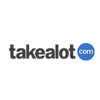 Divergent Insights- Client- Takealot