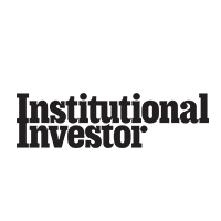Divergent Insights- Client Institutional Investor