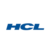 Divergent Insights- Client HCL