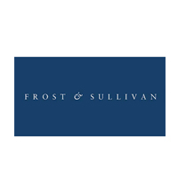 Divergent Insights- Client Frost & Sullivan