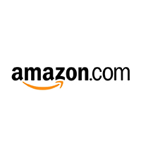 Divergent Insights- Client- Amazon