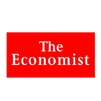 Divergent Insights- Client The Economist