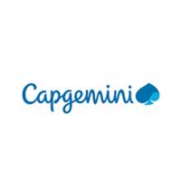 Divergent Insights- Client Capgemini