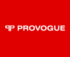 Divergent Insights- client provogue