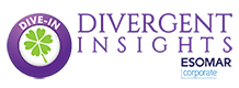 Divergent Insights